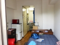 Meine klitzekleine Wohnung.JPG