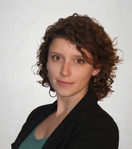 Larissa Bürgin