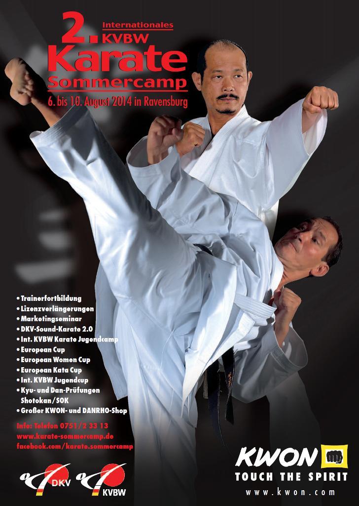 2014.KVBW.Karate-Sommercamp-Ravensburg