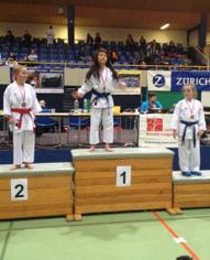 Turnier Sursee Anina Suter 15.3.14
