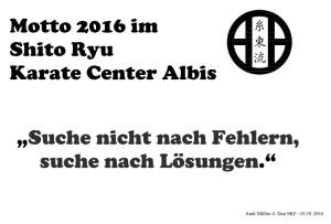 Motto 2016