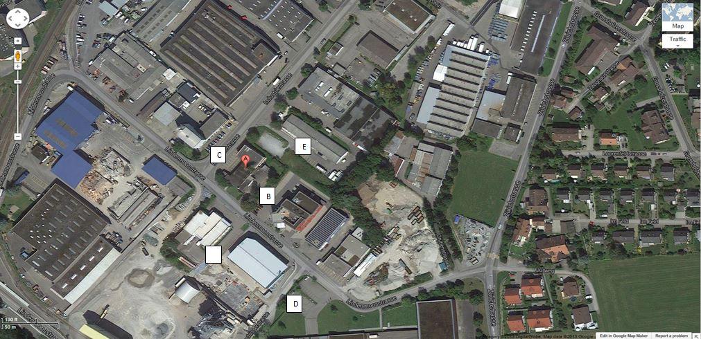 Parkplatzregelung_Situationsplan
