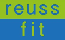 Logo_reussfit